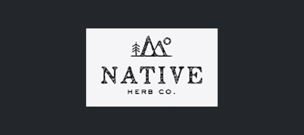 Native Herb Co