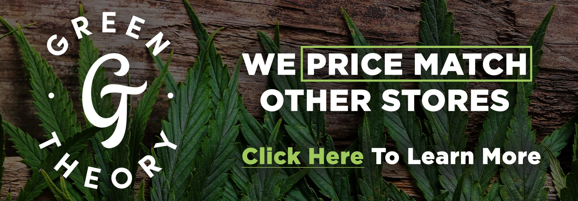 Price-Match-Slide