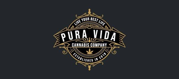 Pura Vida Cannabis Company