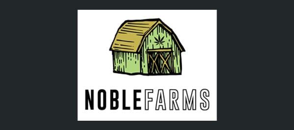Noble Farms