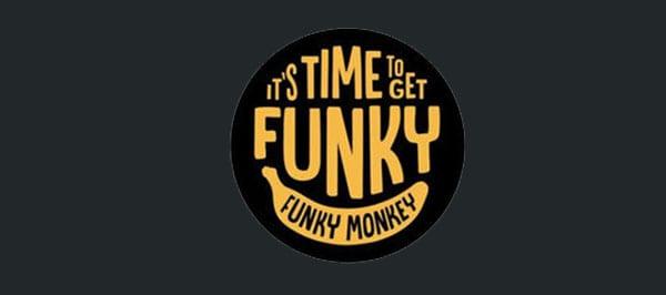 FUNKY Money logo 2