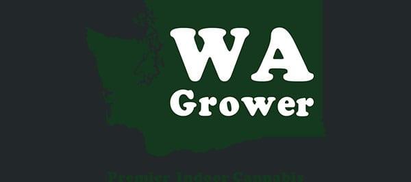 Wa grower
