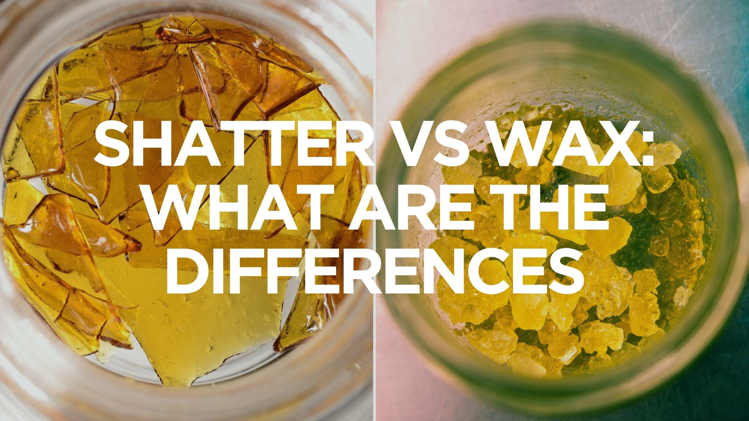 shatter-vs-wax-what-are-the-differences