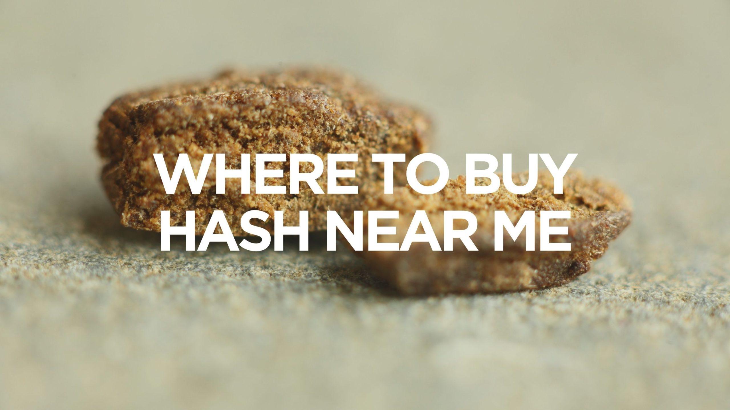 where-to-buy-hash-near-me